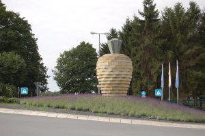 Rübe Kreisverkehr 003