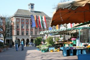 marktplatz-1600x1066-rgb